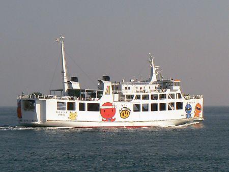DHARMA KENCANA III