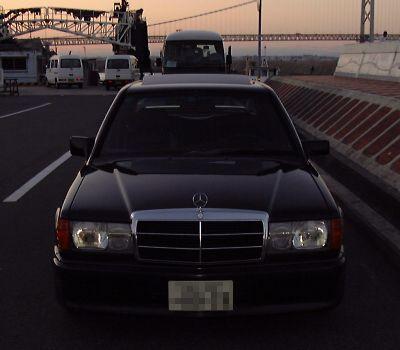 Ao_146